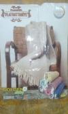Patura Lana 150/200